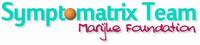 Symptomatrix Logo