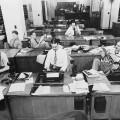 Oficina años 60