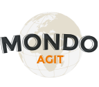 Mondo Agit - Freelancers